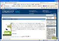 070319_template01.jpg