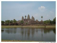 070226_AngkorWat01.jpg