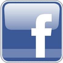 110421_facebook-icon-743200.jpg