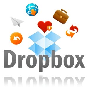 110510_dropbox_top.jpg