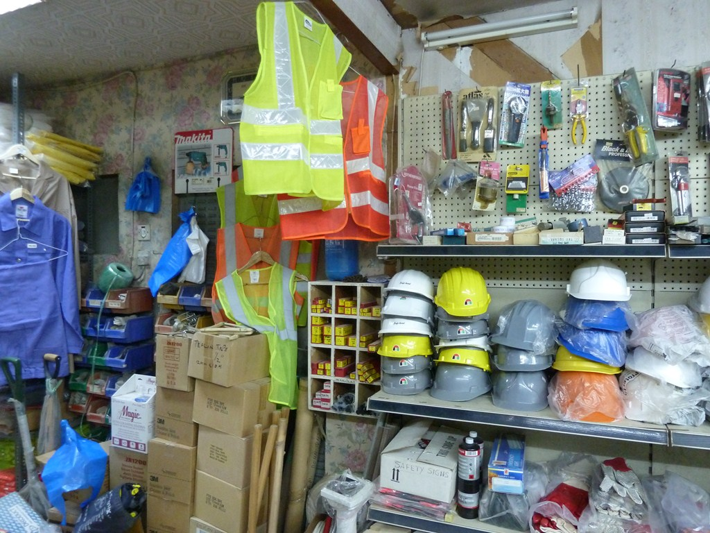 http://www.shintoko.jp/engblog/archives/images/2011/07/110729_safetyshop165.jpg