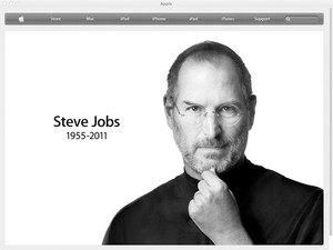 111006_jobs.jpg
