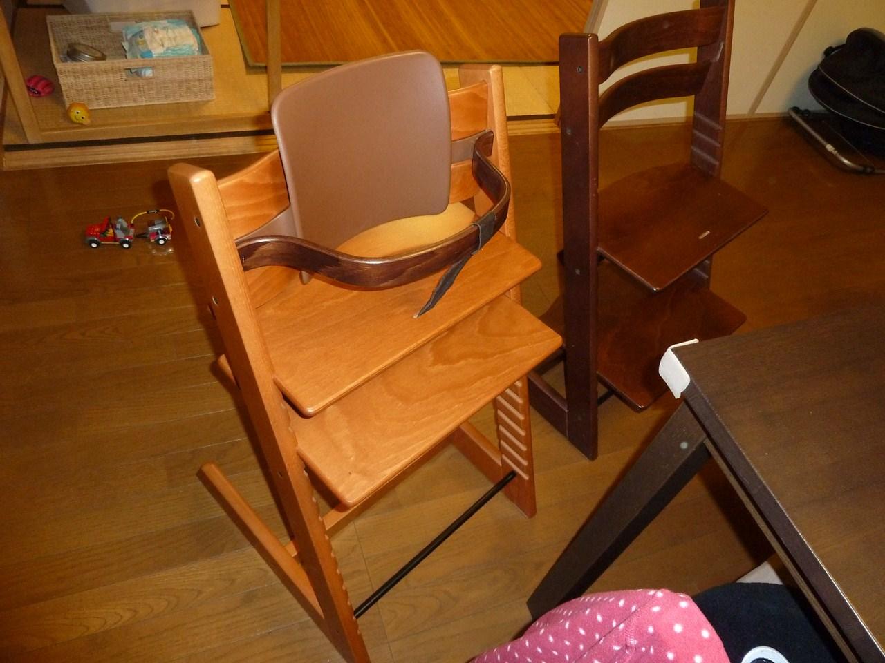 http://www.shintoko.jp/engblog/archives/images/2012/03/120329_stokketripptrapp514.jpg