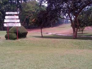 121020_golfcikampek81.jpg