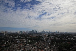 130101_morningjakarta589.jpg