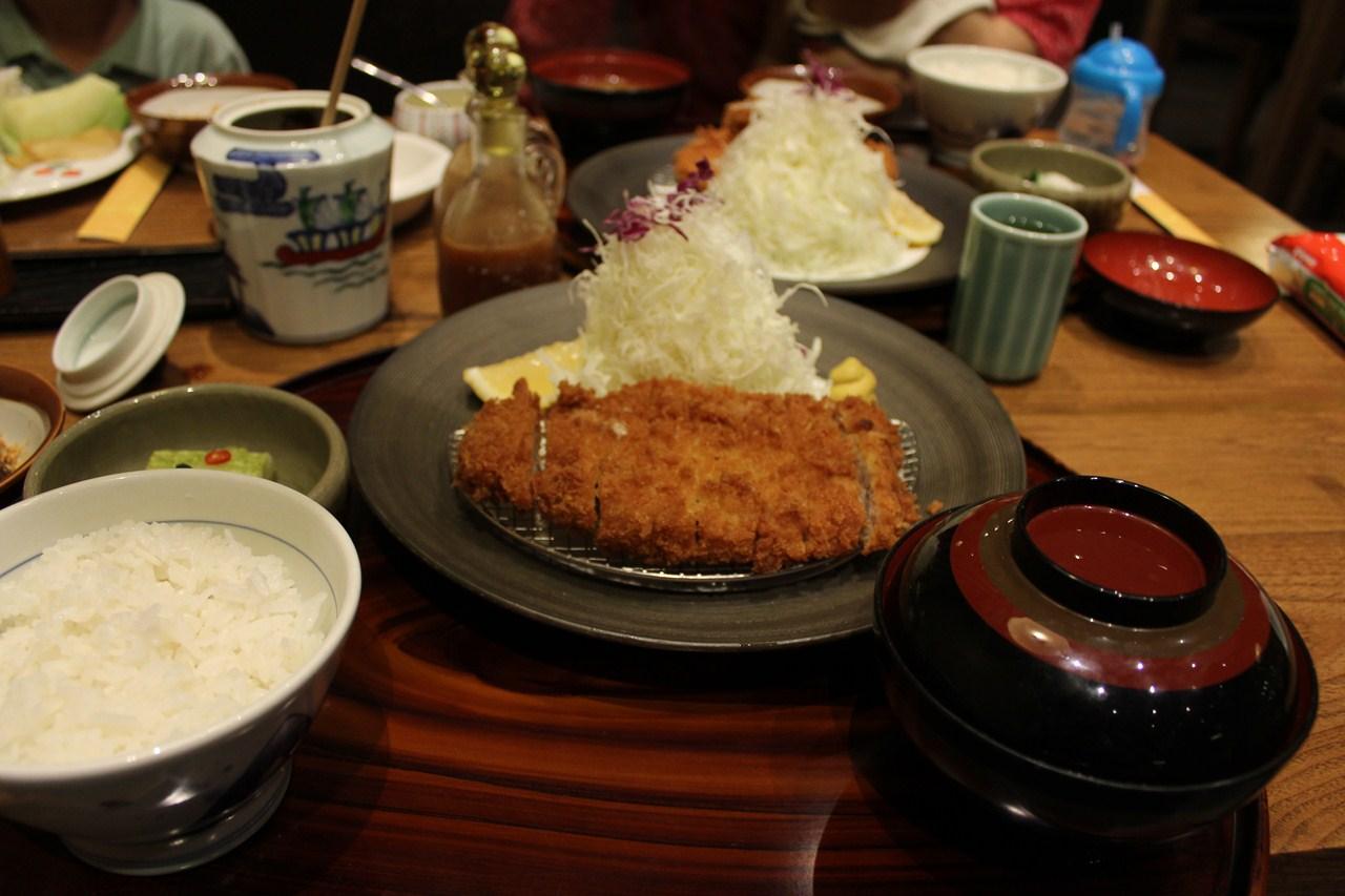 http://www.shintoko.jp/engblog/archives/images/2013/01/130126_katsusei748.jpg