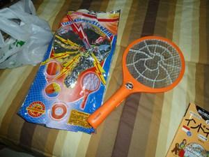 120722_mosquitoraket446.jpg