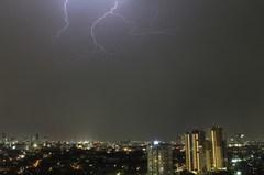 130415_lightning4051.JPG