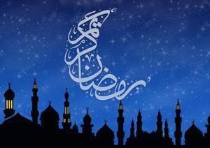 130710_ramadhan2.jpg