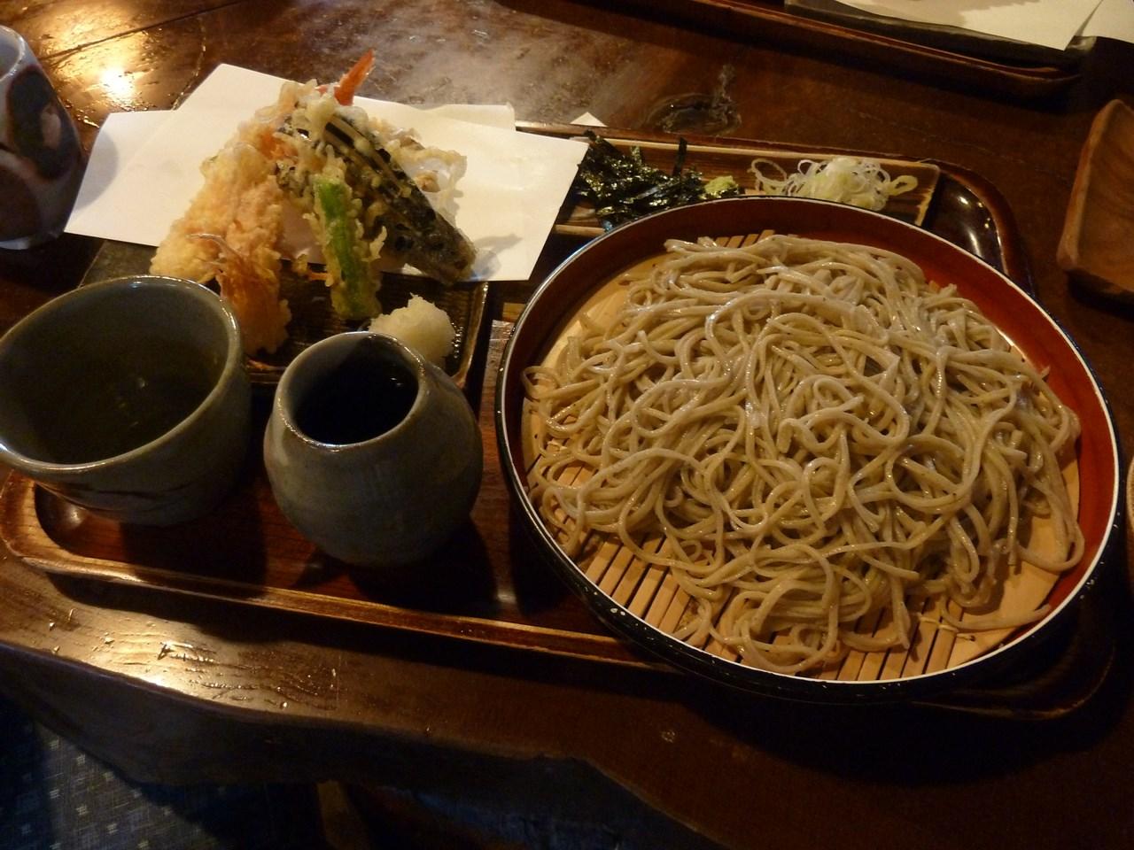 http://www.shintoko.jp/engblog/archives/images/2013/08/130802_gingoro492.jpg