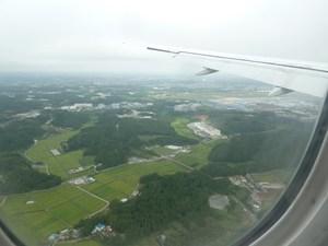 130802_kikokunihon484.jpg