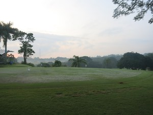 131026_kcfilipinasgolf1115.jpg