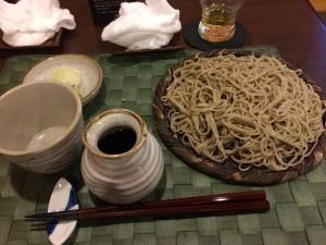 140805_matsumura_2943
