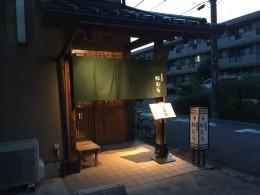 140805_matsumura_2944
