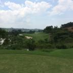 Sun Valley Golf Club[スコア111]