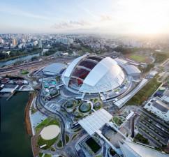 141015_singaporesportshub