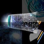ネットの大学講座COURSERAで宇宙論!