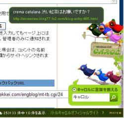 070313_carolsadd01.jpg