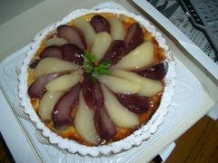 070214_cake01.jpg