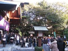 090110_Daijingu01.jpg