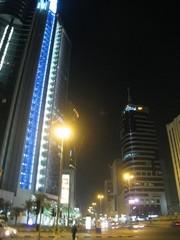 100826_kuwaittrip_9038.jpg