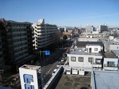 080126_urekimae07.jpg