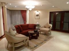 101028_bahrain379.jpg