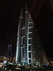 101028_bahrain393.JPG