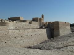 101029_bahrainfortmuseum454.jpg