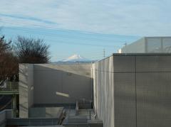 110101_Fuji407.jpg