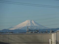 110101_Fuji408.jpg