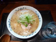110106_fukuyoshi551.jpg