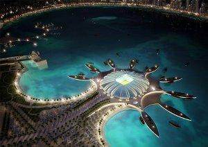110418_green-stadiums-super-bowl-qatar-world-cup-2022_31993_big.jpg