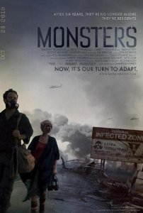 110421_monsters-01-thumb.jpg