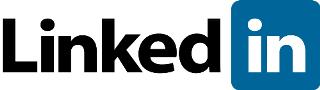 110507_linkedin-logo.png