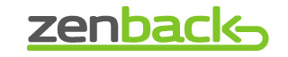 110520_zenback-logo-i.jpg