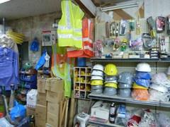 110729_safetyshop165.jpg