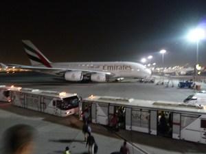 110825_emirats185.jpg