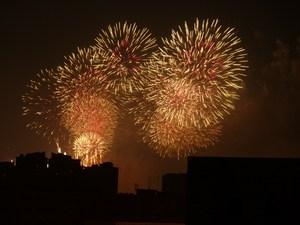 111218_fireworks912.jpg