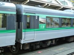 111231_tetsudo999160.jpg
