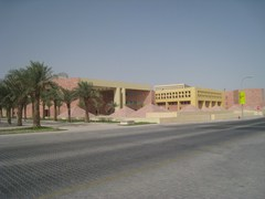 090920_educationcity47.jpg