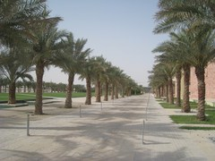 090920_educationcity51.jpg