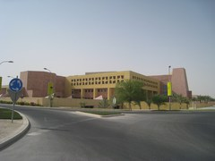 090920_educationcity69.jpg