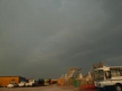 120408_rainbowdoha925.jpg