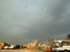 120408_rainbowdoha929.jpg