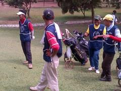 121020_golfcikampek85.jpg