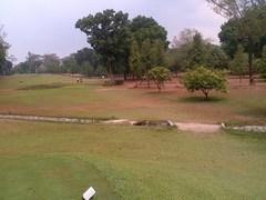 121020_golfcikampek86.jpg