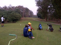 121020_golfcikampek90.jpg