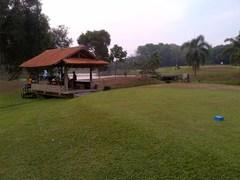 121020_golfcikampek91.jpg