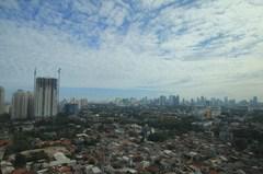 130101_morningjakarta580.jpg